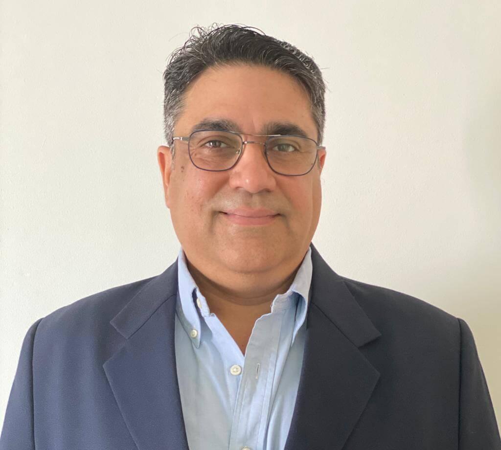 Sanjay Thapar associates with Vertebrand as a Strategic Investor and Business Partner